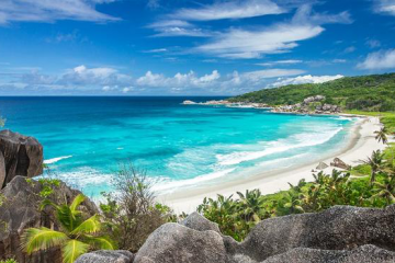 E-cigarettes to be legal in Seychelles, a move welcomed by smokers, business