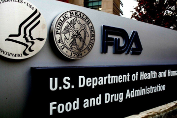 FDA finalizes guidance for premarket tobacco product